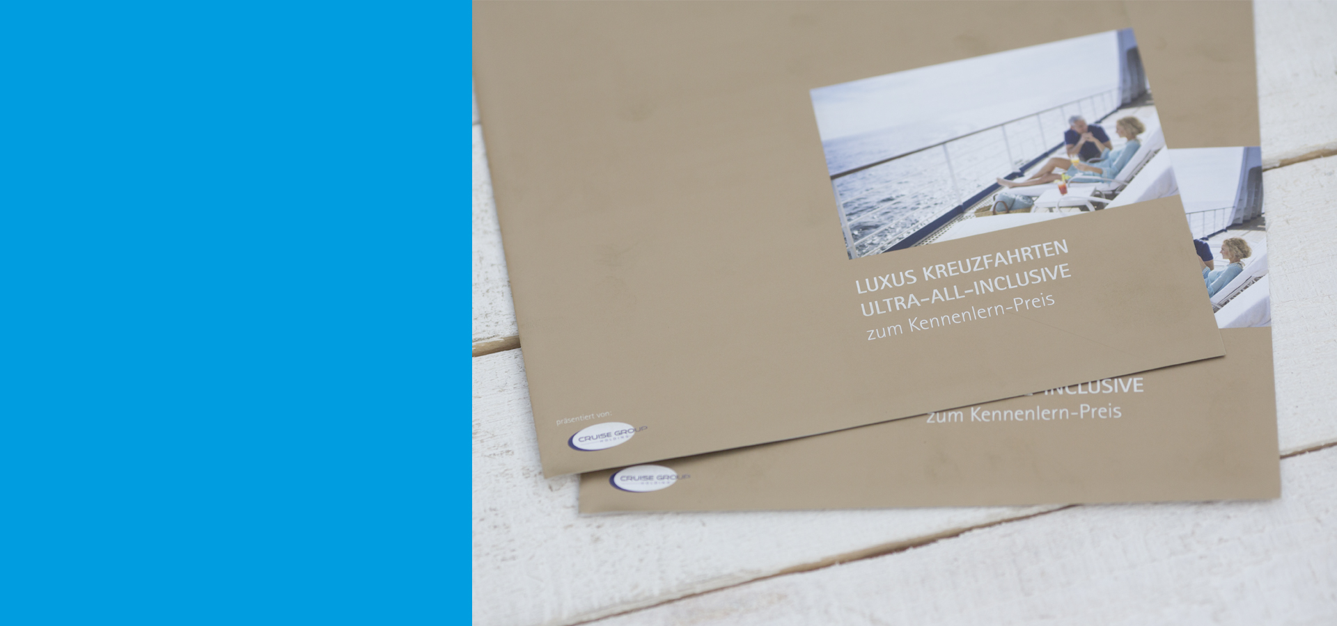 Chiemgau Druck in Traunstein | Offsetdruckerei, hochwertige Printprodukte und edle Weiterverarbeitung.